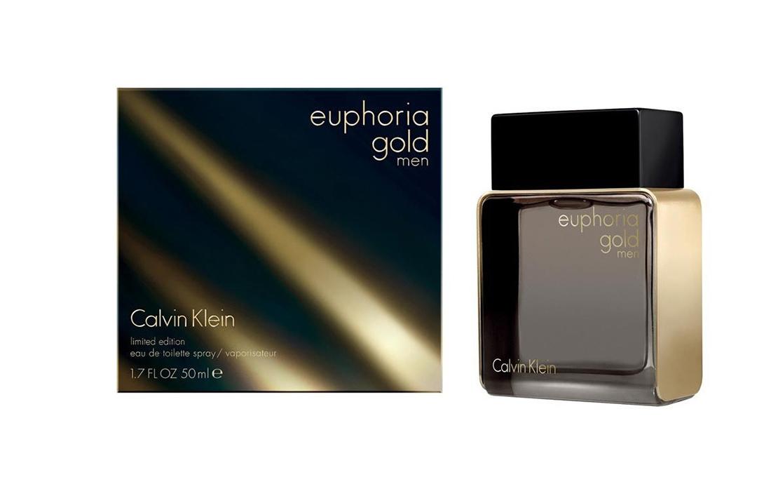 Euphoria-Gold