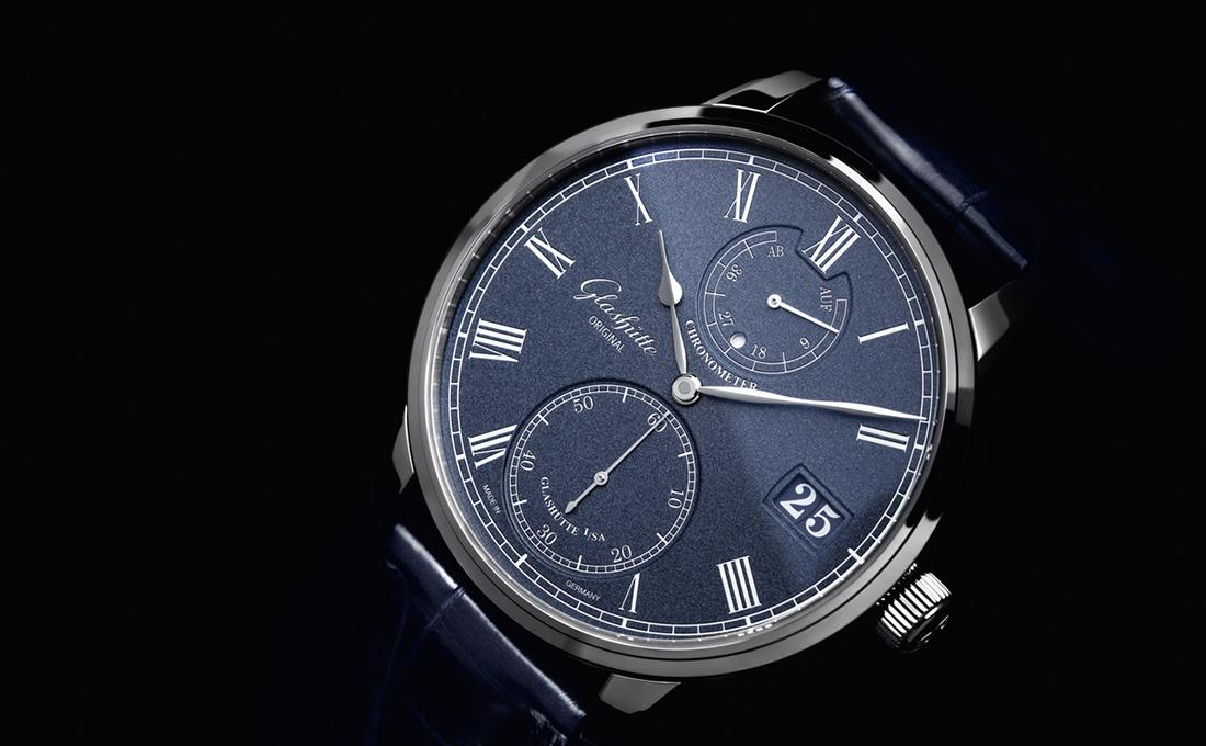 WP-Glashutte-Original-senator-chronometer