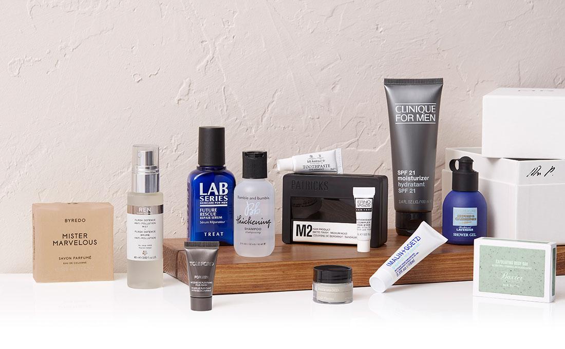 The-MR-PORTER-Summer-Grooming-Kit-(1)
