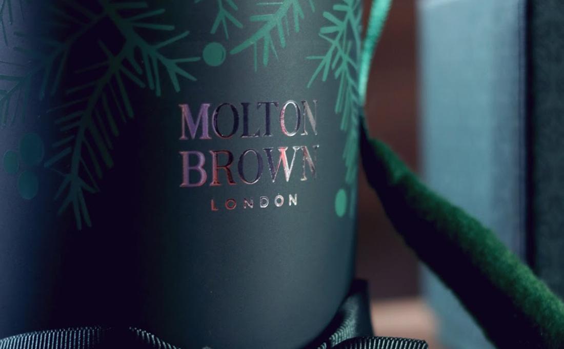 molton-brown-festive-fable-5